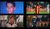 Galatasaray'ın UEFA Kupası'nı Kazandığı Yıl Şimdiki Oyuncuları Kaç Yaşındaydı?