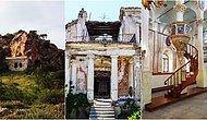 Balıkesir'in Tartışmasız En Müthiş Yerlerinden Biri: Görülmesi Gereken Tüm Güzellikleriyle Cunda Adası