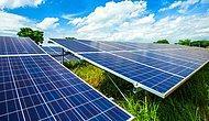 Gezegenimizin En Büyük Kaynağı: Güneş'in Ürettiği Enerjiden En Çok Yararlanabilecek 7 İlimiz