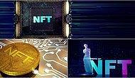 Özgür Akın Yazio: NFT Teknolojisi ve Kripto Sanat Dönemi