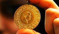 2 Mayıs Altın Fiyatları: Gram Altın Ne Kadar, Kaç Para?