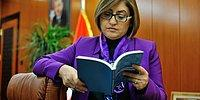 AKP'li Belediyeden Skandal Kitap İhalesi: 'Atatürk'e Hakaret Edenler Ödüllendiriliyor'