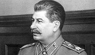 Sovyet Rusya Diktatörü Josef Stalin'in Okuyunca Yok Artık Dedirten Akılalmaz Hareketleri