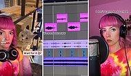 Kedi Miyavlamasını Muhteşem Bir Şarkıya Dönüştüren Yetenekli Müzisyen