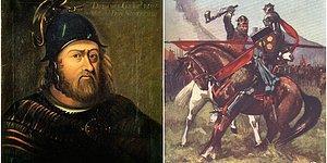 İskoç Bağımsızlığının Önemli Bir Sembolü Olan Efsanenin Ardındaki Gerçek: William Wallace