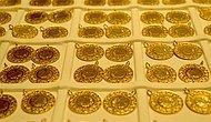 4 Mayıs Canlı Altın Fiyatları: Gram Altın Ne Kadar, Kaç Para?
