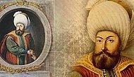 Atamanlı İmparatorluğu: Osmanlı'nın Kurucusu Osman Gazi'nin İsmi Aslında Ataman mıydı?