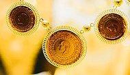 Altın Fiyatları Yükselmeye Devam Ediyor! Kapalıçarşı Gram ve Çeyrek Altın Ne Kadar, Kaç Para?