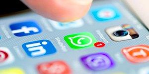 WhatsApp'ta Süre Doluyor: Veri İlkelerini Kabul Etmeyenlerin Hesapları Silinecek