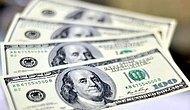 1 Dolar Ne Kadar? 7 Mayıs 2021 Dolar ve Euro Fiyatlarında Son Durum