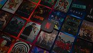 Netflix, 'N-Plus' İsimli Özelliği Test Ediyor! Peki Nedir Bu N-Plus?