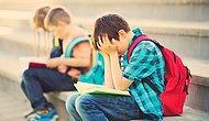 Çocuklarda Anksiyete Teşhisi Nasıl Konur? Anksiyete Belirtileri ve Tedavisi…
