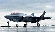 İsmail Demir'den F-35 Açıklaması: 'ABD'nin Mektubu Bizi Haklı Çıkardı'