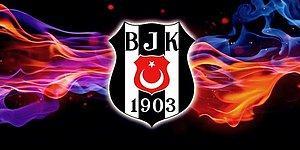 Aysu Melis Bağlan Yazio: Beşiktaş Yönetiminden Şok Derbi Başvurusu!