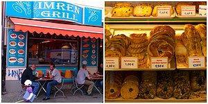 16 Adımda Yurtdışında Kendini Mahallende Gibi Hissedebileceğin Tek Yer: Kreuzberg