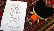 Çocuğa Cinsel İstismar İddiası: 'Babalar Kız Çocuklarını Böyle Sever'