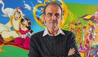 Prof. Dr. Mehmet Ceyhan: 'Türkiye Yazmayı Bilmeyen Bir Kişi Beni CİMER'e Şikayet Etmiş'