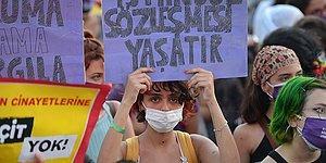 'Eşcinselliği Normalleştirip Aileyi Yıkıyor': İstanbul Sözleşmesi Kararı Hakkında AKP Taraftarı Ne Düşünüyor?