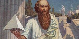Yok Artık: Tarih Kitaplarına Geçmiş Unutulmaz Kişiler Hakkında Duyunca Şok Olacağımız 18 Bilgi