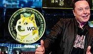 Elon Musk'ın Açıklaması Saat Kaçta ve Hangi Kanalda? Dogecoin'de Son Durum Ne?