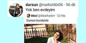 Reglin Yasaklanmasından Şakamatik Dursun'a Twitter'da Günün Viral Olan Paylaşımları