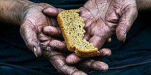 Pandeminin Mutfağa Etkisi: Et, Tavuk, ve Balık Sofralara Gelemiyor