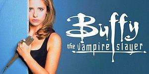 Bizde İblisin Sonu Yok: Buffy'nin Bize Dinlettiği En Güzel 14 Parça