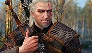 CD Projekt Red The Witcher 3'ü Yeni Nesil Konsollara Çıkarmak İçin Mod Yapımcıları İle Görüşüyor