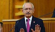 Kılıçdaroğlu: 'Kanal İstanbul İhalesine Girecek Ülkeye Mesafe Koyacağız, Paralarını Ödemeyeceğiz'