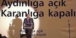Fatih Altaylı'dan 'Erken Seçim' Açıklaması: 'İktidar İttifakının Oyu Yüzde 30'larda...'