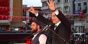 İçişleri Bakanı Soylu'dan Kılıçdaroğlu'na Peker Açıklaması: 'Mafyaya Neler Yaptığımızı Sorarsan Anlatırım'