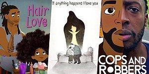 Şimdiye Kadar İzlemediğinize Pişman Olacağınız Son Yılların En İyi Kısa Filmleri