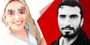 16 Yaşındaki Çocuk, 'İkinci Eşi' Olmayı Reddettiği Amcasının Oğlu Tarafından Vuruldu