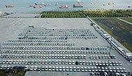 İBB'nin İsraf Sergisinde Yeni Detaylar: Araçlar Hangi AKP'lilere Tahsis Edildi?