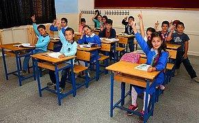 Okullar Ne Zaman Kapanacak? İlkokul, Ortaokul ve Lisede Yaz Tatili Ne Zaman Başlayacak?