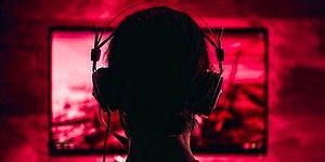 Bilenlerin Hazine Gibi Sakladığı Çok Az Kişinin Bildiği 21 Efsane Şarkı