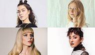 Sonraki Yıllara Damgasını Vurması Şimdiden Garanti Hayatlarımıza Yeni Yeni Katılan 12 Kadın Şarkıcı