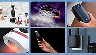 """Klimadan Kulaklığa """"Bayram İndirimi""""nden Kaçırmadan Almanız Gereken 23 Elektronik Ürün"""