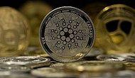 Reiscoin, Helalcoin, Rabiacoin ve Diğerleri: 267 Coin İçin Marka Başvurusu Yapıldı