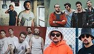 Yaptıkları Müziklerden Öte İlginç İsimleriyle Dikkat Çekmeyi Başarmış 13 Türk Müzik Grubu