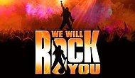 Yediden Yetmişe Herkesin Bildiği Dillere Pelesenk Olmuş We Will Rock You Şarkısının Hikayesini Anlatıyoruz!