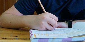 Milli Eğitim Bakanlığı Lise Sınavlarına Yeni Düzenleme Getirdi
