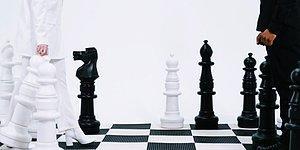 Özlem Gökbel Yazio: Satranç Oynamanız için İkna Edici 6 (Kişisel) Neden!