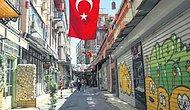 Bilim Kurulu Üyesi Prof. Dr. Akın'dan Bölgesel Normalleşme Önerisi