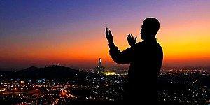 Diyanet'ten Bayram Namazı Açıklaması: Bayram Namazı Camilerde Kılınacak Mı?