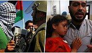 İsrail'in Filistin Halkına Yüzyıllardır Yaşattığı Zulmü Baştan Sona Anlatıyoruz!