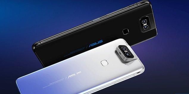 Her iki telefonda güçlü işlemci, Qualcomm Snapdragon 888 5G' den güçlerini alıyor ve Android 11 işletim sistemini kullanıyor.