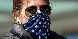 ABD'den Normalleşme Adımı: Aşı Olanlara Maske Zorunluluğu Kalkıyor