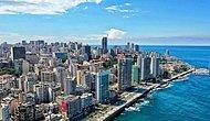 İhtiyacın Yüzde 25'ini Karşılıyordu: Karadeniz Holding, Lübnan'da Elektrik Üretimini Durdurdu