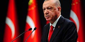 Erdoğan 'Normalleşme' Tarihini Açıkladı